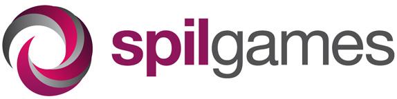 SpilGames